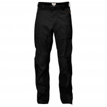 Fjällräven - Keb Eco-Shell Trousers - Hardshell pants