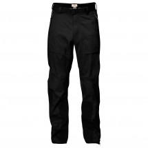 Fjällräven - Keb Eco-Shell Trousers - Pantalon hardshell
