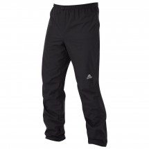 Mountain Equipment - Odyssey Pant - Hardshell pants