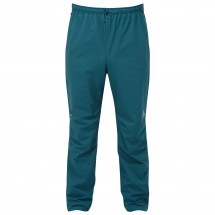 Mountain Equipment - Odyssey Pant - Waterproof trousers