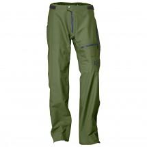 Norrøna - Bitihorn Dri3 Pants - Hardshell pants