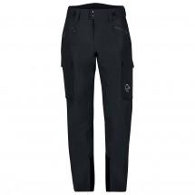 Norrøna - Svalbard Gore-Tex Pants - Pantalon hardshell