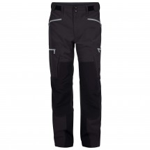 Norrøna - Svalbard Heavy Duty Pants - Tourbroek