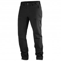 Haglöfs - Breccia Pant - Touring pants
