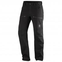Haglöfs - Flint II Pant - Pantalon de randonnée