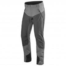 Haglöfs - Hemera Pant - Touring pants