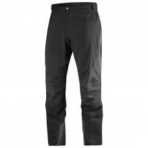 Haglöfs - Herakles Pant - Pantalon hardshell