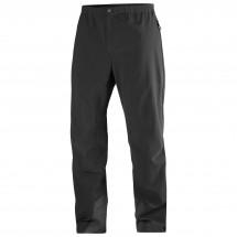Haglöfs - Rocker Pant - Pantalon hardshell