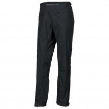Vaude - Lierne Full-Zip Pants - Hardshellbroek