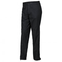 Vaude - Lierne Pants - Hardshellhousut