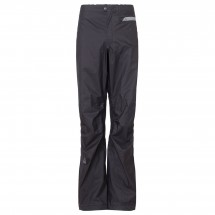 66 North - Skalafell Pants - Hardshellbroek
