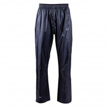 2117 of Sweden - Vara Packable Rain Pant - Sadehousut