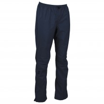 66 North - Kjölur Shell Pants - Hardshellhose
