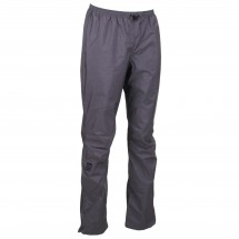66 North - Kjölur Shell Pants - Pantalon hardshell