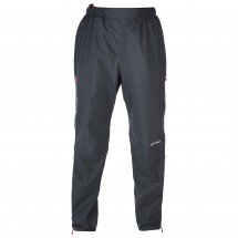 Berghaus - Light Hike Hydroshell Overtrouser - Pantalon hard