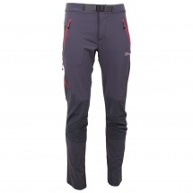 Berghaus - Patera Softshell Pant - Touring pants