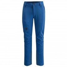 Black Diamond - Dawn Patrol LT Pants - Tourenhose
