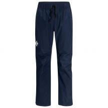 Black Diamond - Liquid Point Pants - Hardshellhose