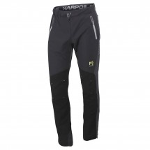 Karpos - Rock Fly Pant - Tourbroek