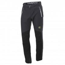 Karpos - Rock Fly Pant - Pantalon de randonnée