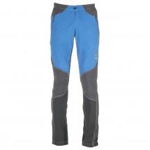 Karpos - Rock Pant - Pantalon de randonnée