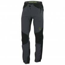 Karpos - Rock Pant - Touring pants