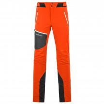 Ortovox - (MI) Pants Piz Badile - Touring pants