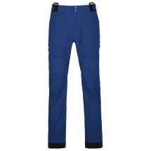 Ortovox - 2.5 L (MI) Pants Civetta - Hardshellhousut