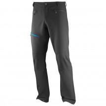 Salomon - X Alp Cordura Pant - Pantalon de randonnée