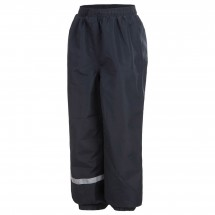 Color Kids - Kid's Benz Pants AWG - Hardshellhose