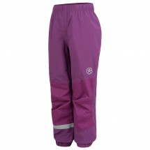 Color Kids - Kid's Valdor Pants AWG - Hardshell pants