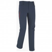 Millet - Trilogy XCS Pant - Touring pants