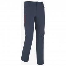 Millet - Trilogy XCS Pant - Pantalon de randonnée