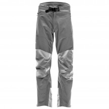 The North Face - Summit L5 Shellhose Waterproof 3L Pant - K
