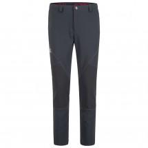Montura - Maniva 2 Pants - Pantalon de randonnée