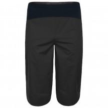 Montura - Rain Stop Bermuda - Hardshell pants