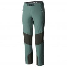 Mountain Hardwear - Dragon Pant - Tourbroek