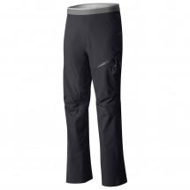 Mountain Hardwear - Quasar Lite Pant - Retkeilyhousut