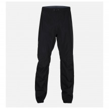 Peak Performance - Stark Pants - Hardshellhousut