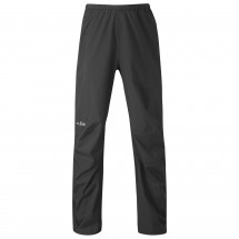 Rab - Fuse Pants - Pantalon hardshell