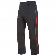 Salewa - Ortles 2 GTX Pro Pant - Hardshell pants