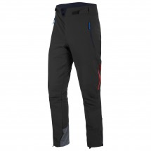 Salewa - Ortles Windstopper/DST Pant - Tourbroek