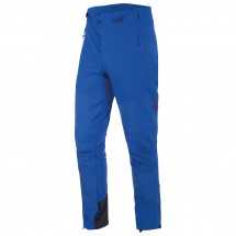 Salewa - Ortles Windstopper/DST Pant - Retkeilyhousut