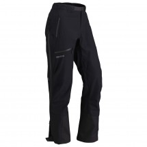 Marmot - Red Star Pant - Sadehousut