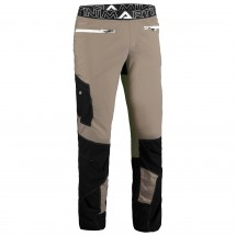 Martini - Peletta - Touring pants