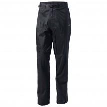 Sherpa - Thame Pant - Hardshell pants