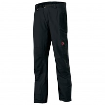 Mammut - Courmayeur Advanced Pants - Tourbroek