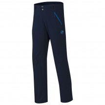 Mammut - Fiamma Pants - Touring pants