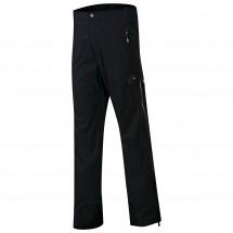 Mammut - Runbold Advanced Pants - Hardshellhose