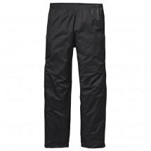 Patagonia - Torrentshell Pants - Hardshell pants